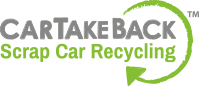 The New CarTakeBack.com