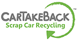 This seal shows that Tanygroes Car Dismantlers Ltd has met its recycling obligations under the End of Life Vehicle regulations. Click here to verify.