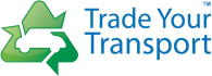 www.TradeYourTransport.co.uk