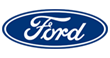 CarTakeBack are Ford's scrap car recycling partner