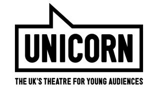 Give a car to Unicorn and help them perform for young audiences