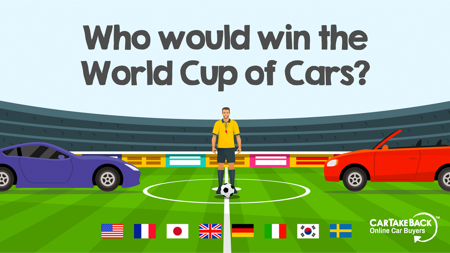 World Cup of Cars