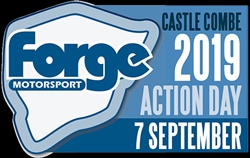 Forge Action Day 2019