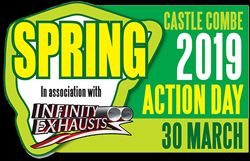 Spring Action Day 2019